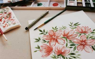 Quelle est la différence entre un Illustrateur et un Graphiste ?